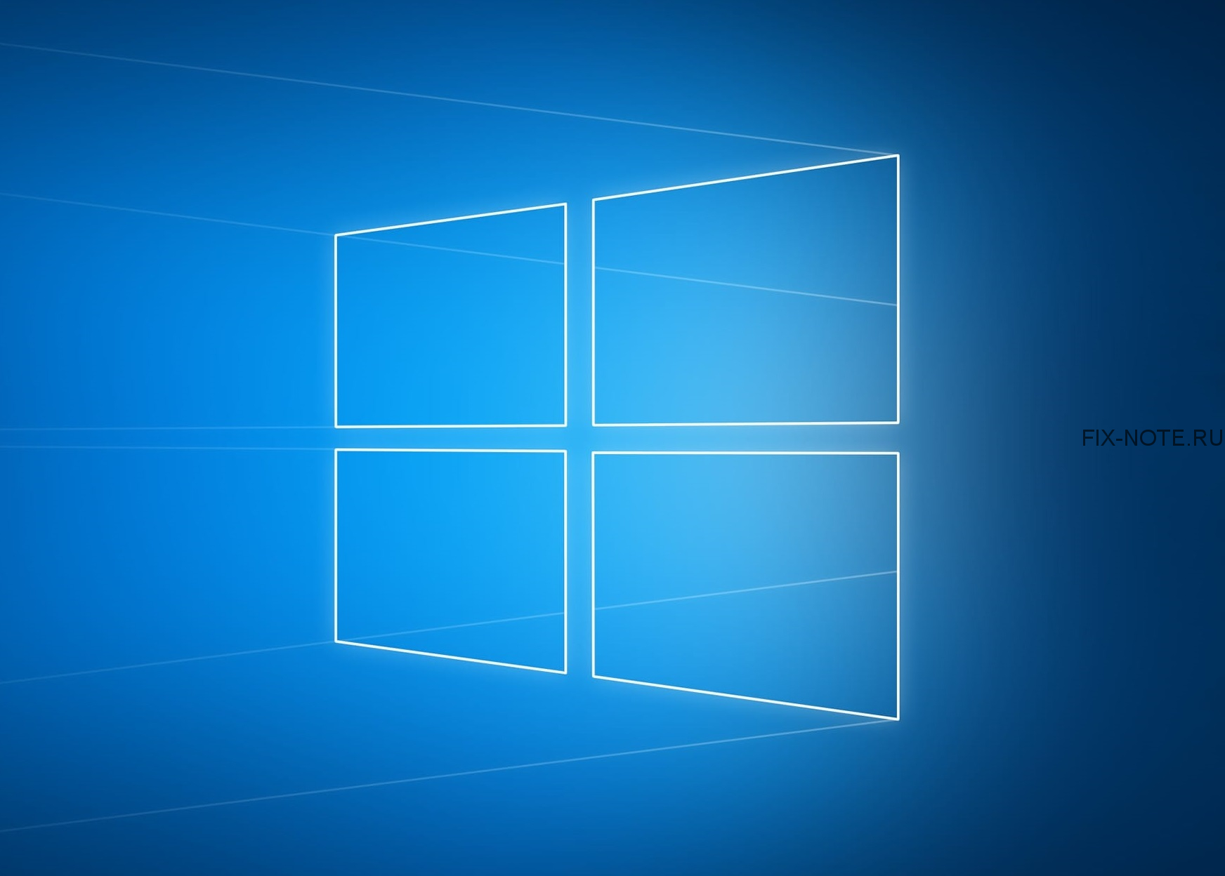 Microsoft Windows 10 License 3