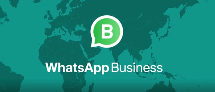 WhatsAppBusiness - Как использовать два WhatsApp на iPhone без джейлбрейка