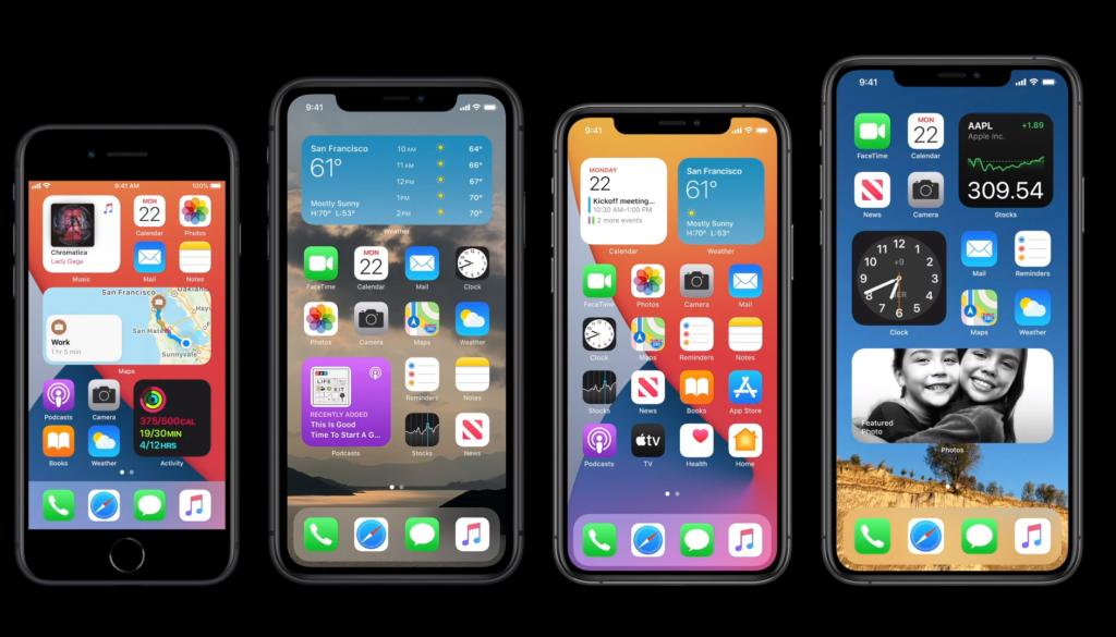 2020 062 23 1 1024x585 - Как установить iOS 14 beta прямо сейчас