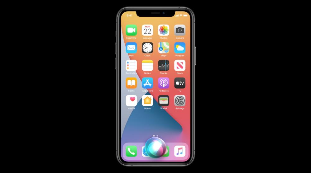 74dbd39844a27ccc5cbc5d937dfb8299 2 - Дата выхода iOS 14, бета-версия, функции и совместимые устройства