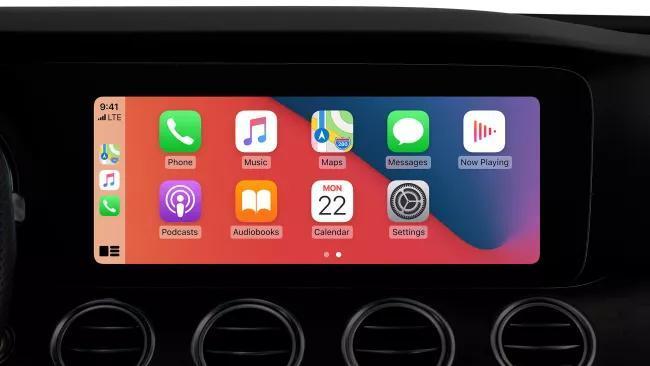 photo 2020 06 25 00 25 15 1 - Дата выхода iOS 14, бета-версия, функции и совместимые устройства