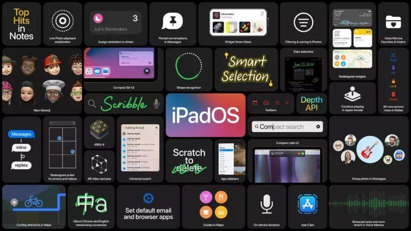 photo 2020 07 10 21 21 56 1 820x461 - Как установить публичные бета-версии iOS 14 и iPadOS 14