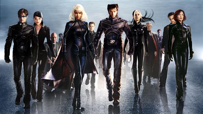 5444dfghn46055 1 - Как смотреть фильмы X-Men по порядку