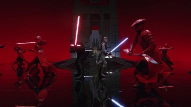 AxU8LtozYqJgQuaWBQDuLd 650 80 1 - Как смотреть фильмы Star Wars по порядку