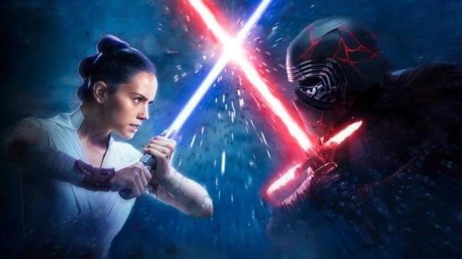 DEpYy8jSdvD9dkvVDSPNoD 650 80 1 - Как смотреть фильмы Star Wars по порядку