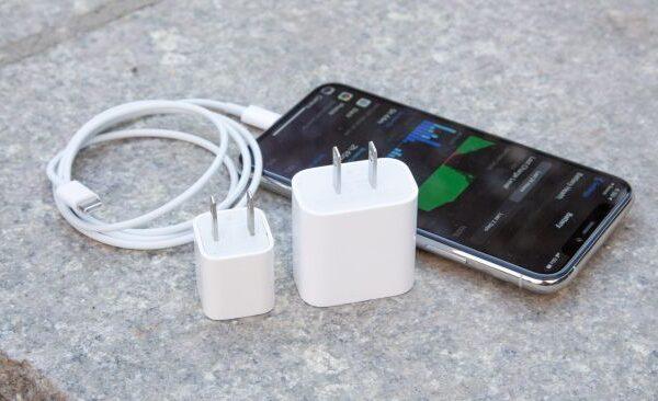 bvt9ZdujpGFB 600x366 - Как сэкономить заряд батареи на вашем iPhone