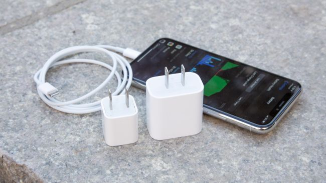 bvt9ZdujpGFB - Как сэкономить заряд батареи на вашем iPhone
