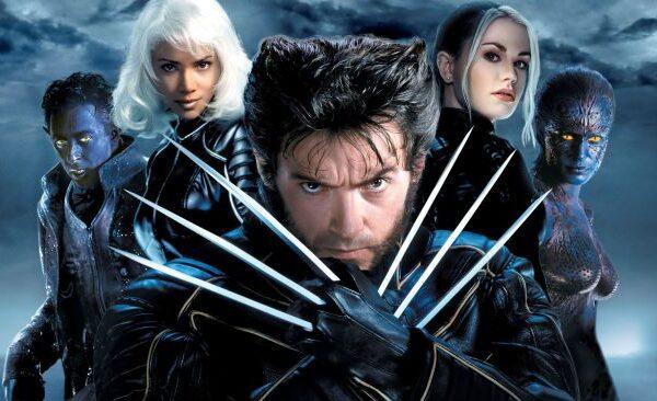 Как смотреть фильмы X-Men по порядку
