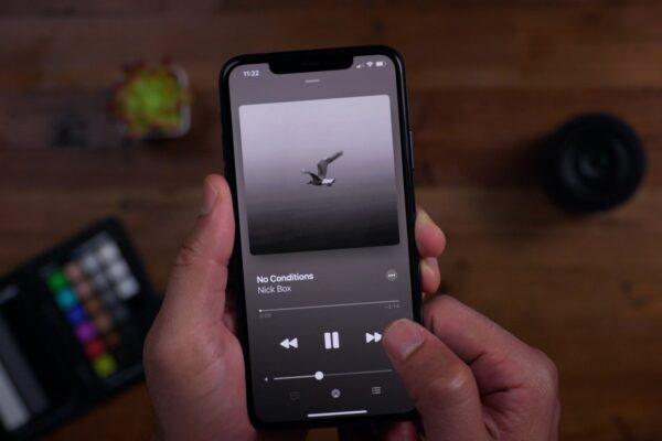 iOS 14 beta 5 600x400 - Apple выпускает iOS 14 beta 6 для разработчиков, вот что нового