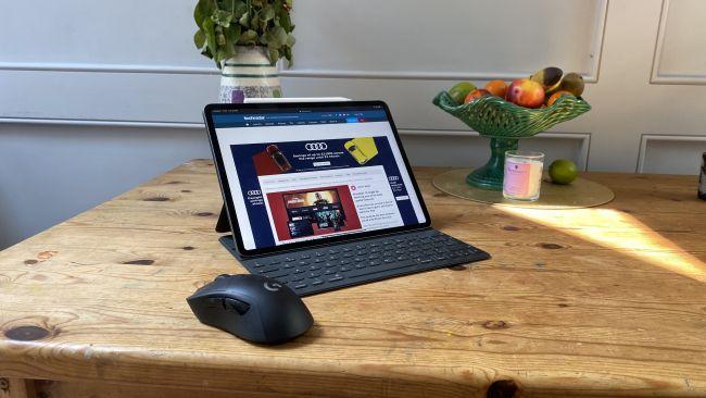 mDrWLhA5uW9Tqy3qneKW 1 - Дата выпуска iPadOS 14, особенности и сведения о совместимости