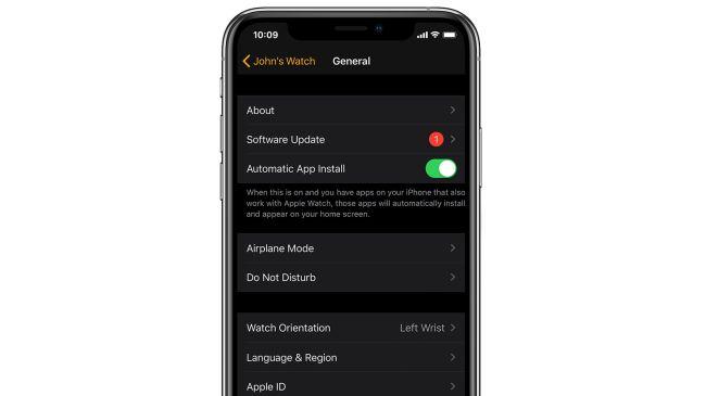 sY5BUtiDBeDv7 1 - Как установить бета-версию watchOS 7 на Apple Watch