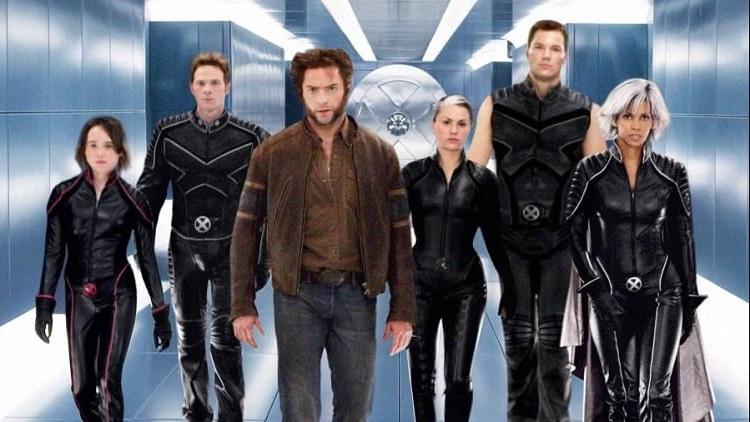 x men 2000 4 - Как смотреть фильмы X-Men по порядку