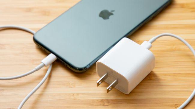ygi2SGPMPsTRq - Как сэкономить заряд батареи на вашем iPhone