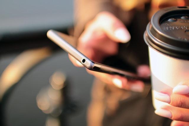 ts 4831 - 12 причин, почему вы должны использовать SMS как канал бизнес-услуг