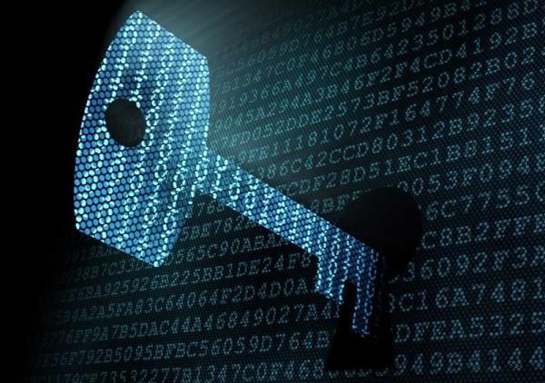 4009910d25947fd81b5d32ee21e7b2631 - Что такое криптовалюта?