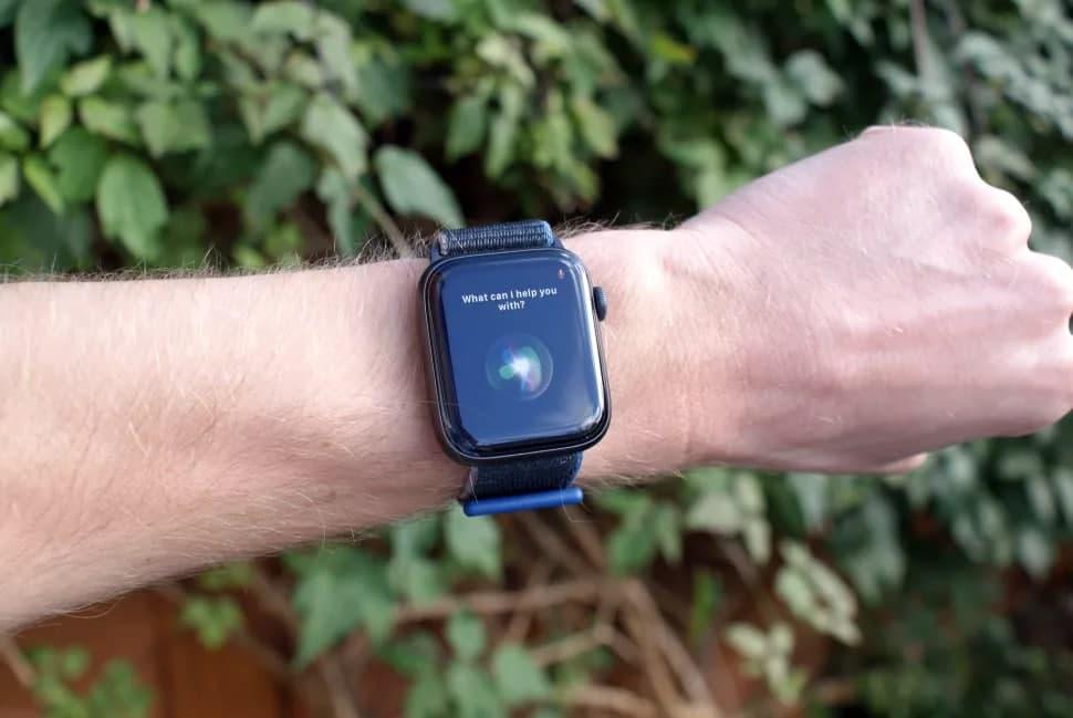 photo 2020 11 29 02 32 17 - Обзор Apple Watch SE