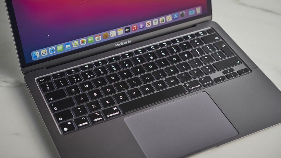 6ffBPcqTNghW3ynB4BBTkc 970 801 - Обзор Apple MacBook Air (M1, 2020)