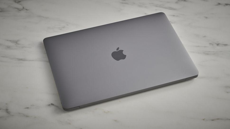 EUajVMZ3q4Qj8C5h5edHNf 970 801 - Обзор Apple MacBook Air (M1, 2020)