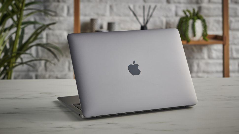 V77RHxVtRWt9oN8fUu6Gre 970 801 - Обзор Apple MacBook Air (M1, 2020)