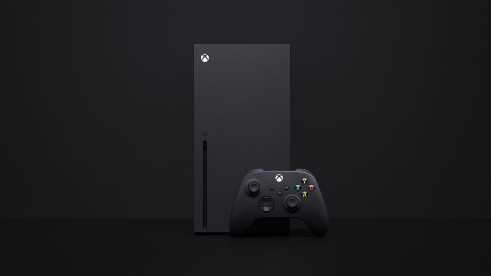 cqFecBVrenejqUiKTppmNh 970 801 - Игры для PS5 и Xbox Series X с поддержкой 120 кадров в секунду