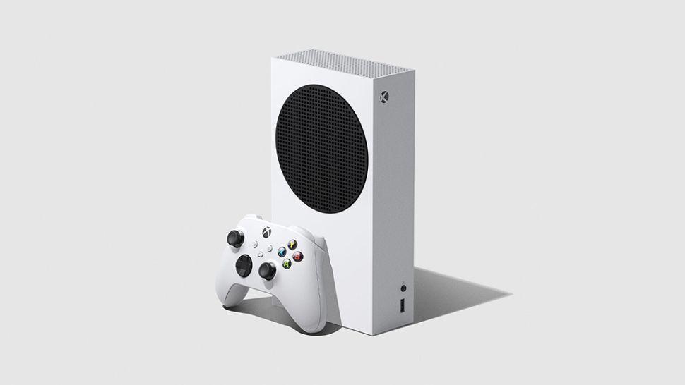 pFf4RizZvrRrrqjHVzRjHf 970 801 - Игры для PS5 и Xbox Series X с поддержкой 120 кадров в секунду