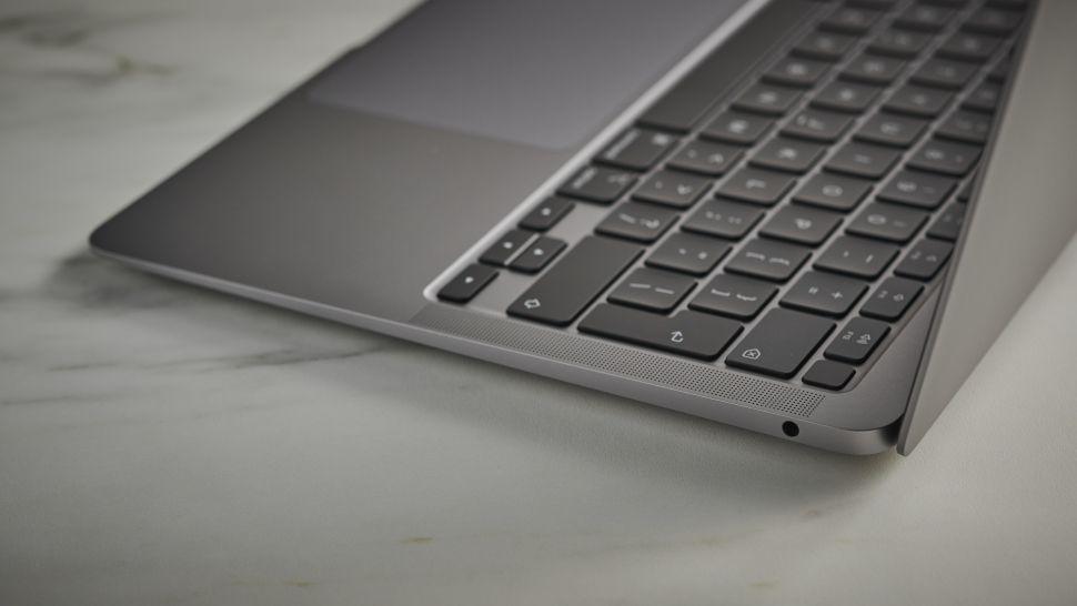 phDn4ZT4CGJ6AzwgxkyNMe 970 801 - Обзор Apple MacBook Air (M1, 2020)