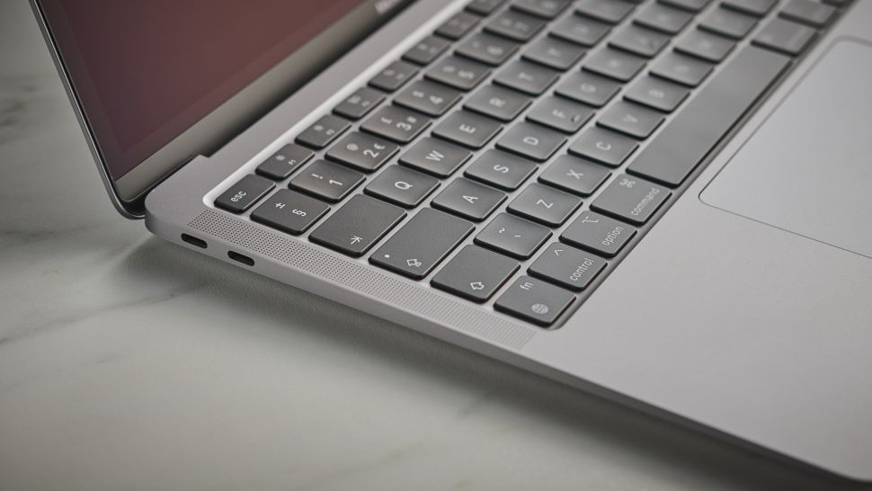 xPPvpdpDxHvLDmsxyCkhpd 970 801 - Обзор Apple MacBook Air (M1, 2020)