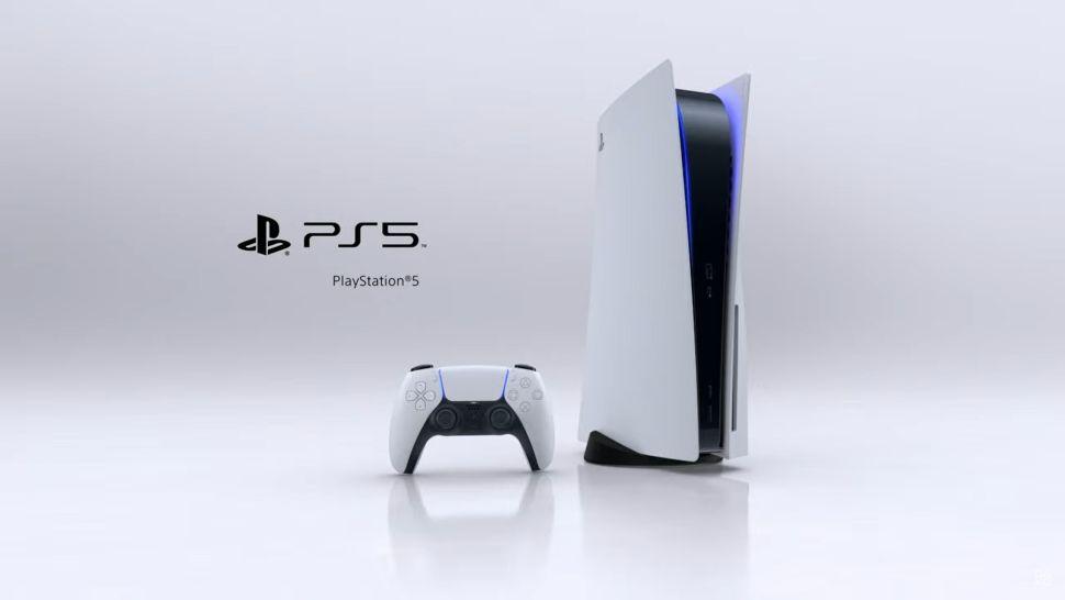 yHvnKTU9iw5fQZ7KeFWegU 970 801 - Игры для PS5 и Xbox Series X с поддержкой 120 кадров в секунду