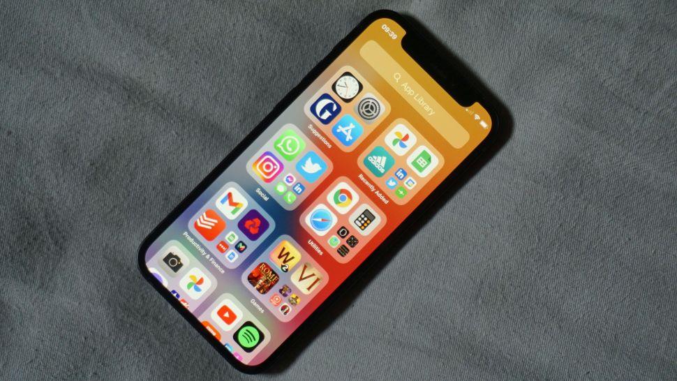 28JqTtcapyp7WB5FazgQJg 970 801 - Обзор iPhone 12 mini