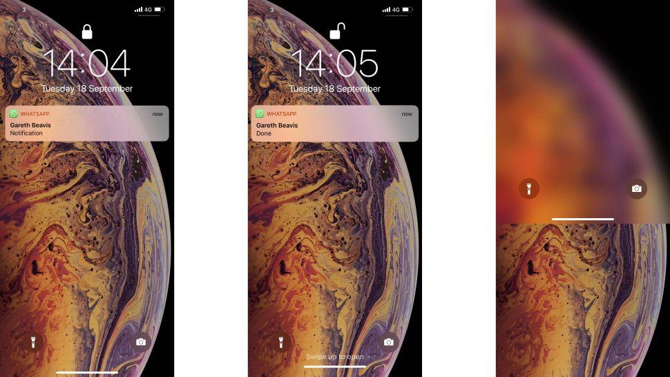 4eDNaW48NWaznsCNbr4wd5 970 801 - Полный обзор iPhone XS Max