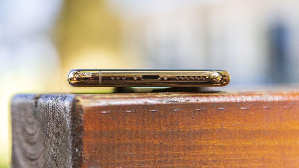 5KpYoKZv8imW7GJCXyQMiK 970 801 - Обзор iPhone XS