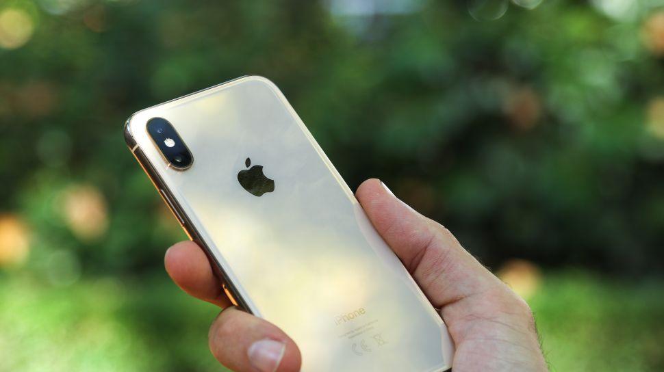 5WgLhLujTTmd3Cf9E2UEph 970 801 - Обзор iPhone XS