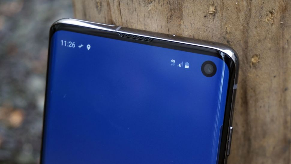 5fS8psANJvnJaMRFPPzHcQ 970 801 - Обзор Samsung Galaxy S10
