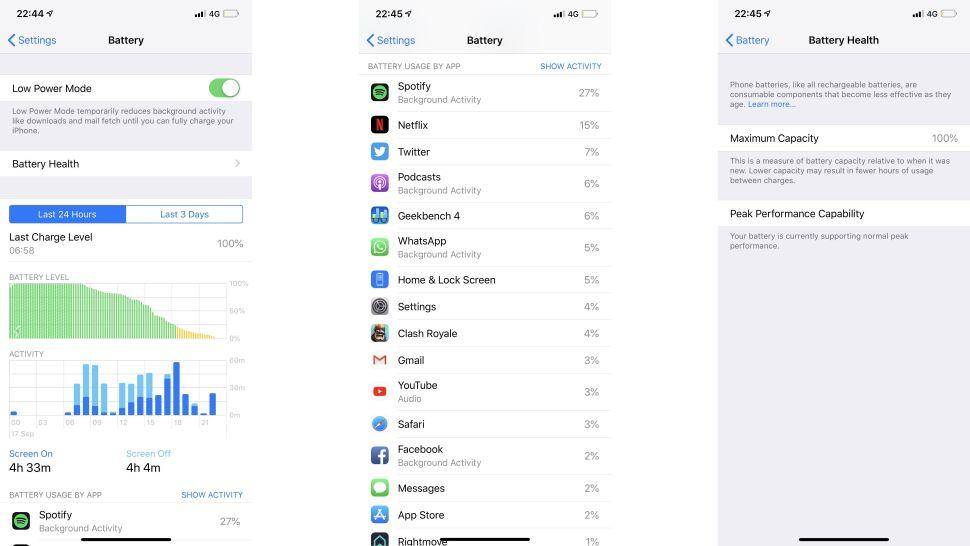 7yVTqiEqptnZKSsC5vfs7Q 970 801 - Полный обзор iPhone XS Max