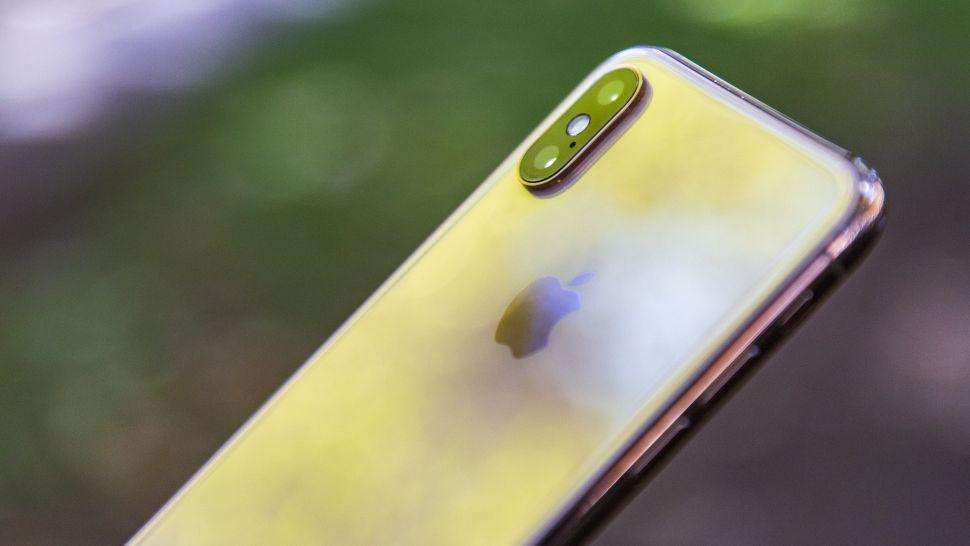 FA2JDKCtEFJgJ8nQorgweK 970 801 - Обзор iPhone XS