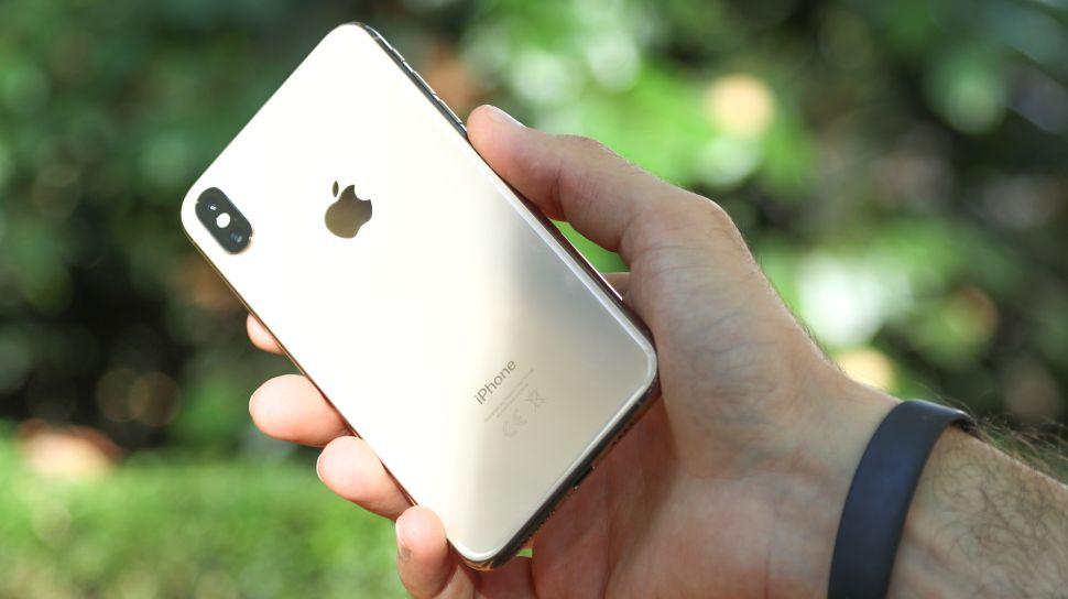 K9AU4fobeGke4CnNwHdTfC 970 801 1 - Полный обзор iPhone XS Max