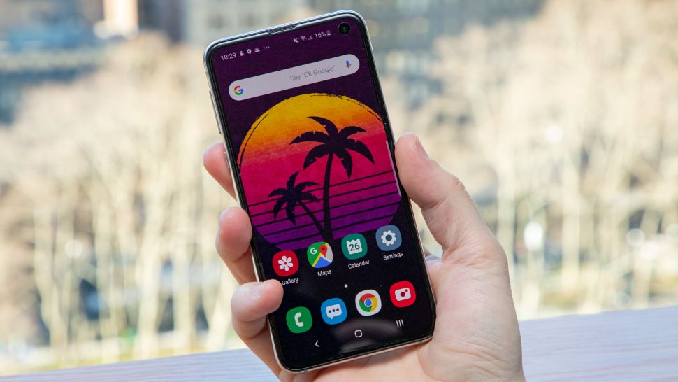 Nmoz5z8BVL83GaZq5LZe3U 970 801 - Обзор Samsung Galaxy S10