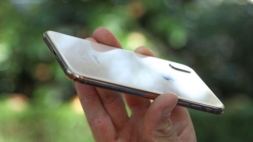 PfMdfTXErf3JAqybbWu9gB 970 801 - Полный обзор iPhone XS Max
