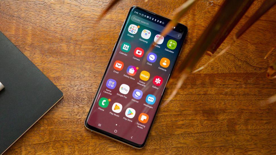 Q4EuXJLDdx9VtCMXj6Ee27 970 801 - Обзор Samsung Galaxy S10