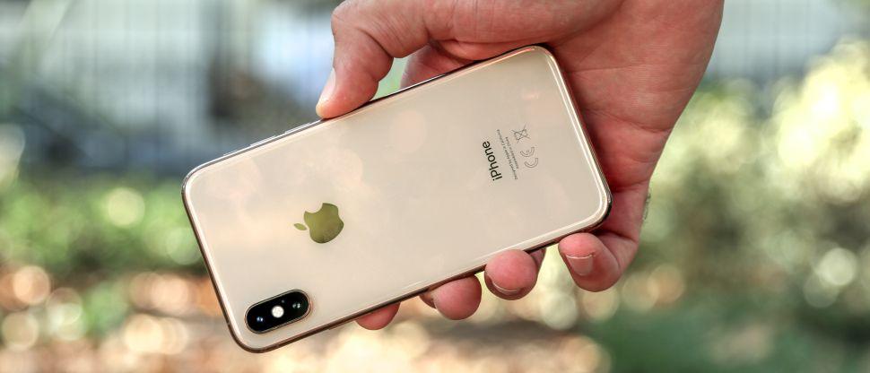 RdvV9uzc6R3EoyTfPCbGXh 970 801 - Обзор iPhone XS