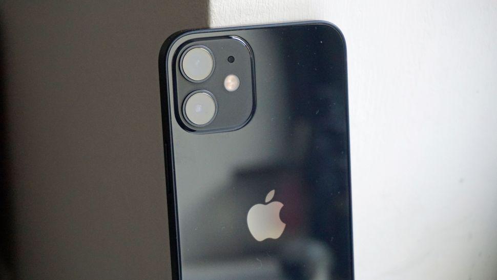 TX67D6LPEfroRCFcaJSvNZ 970 801 - Обзор iPhone 12 mini
