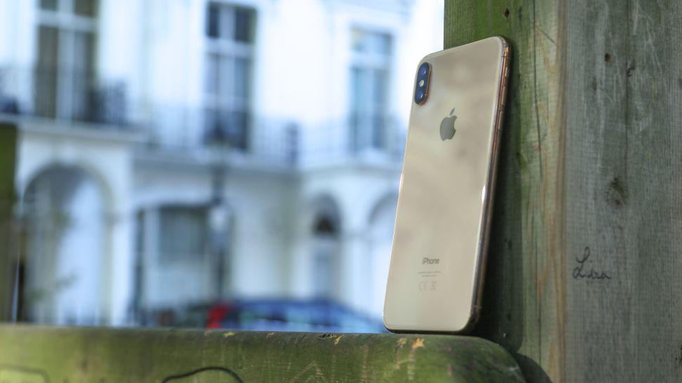 TtvY44DH3qtQKuh6GFeXcC 970 801 - Полный обзор iPhone XS Max