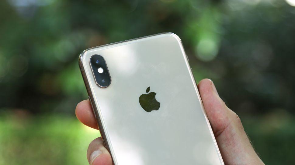 WewRgk9mQbfpvrNzwbQ9XB 970 801 - Полный обзор iPhone XS Max