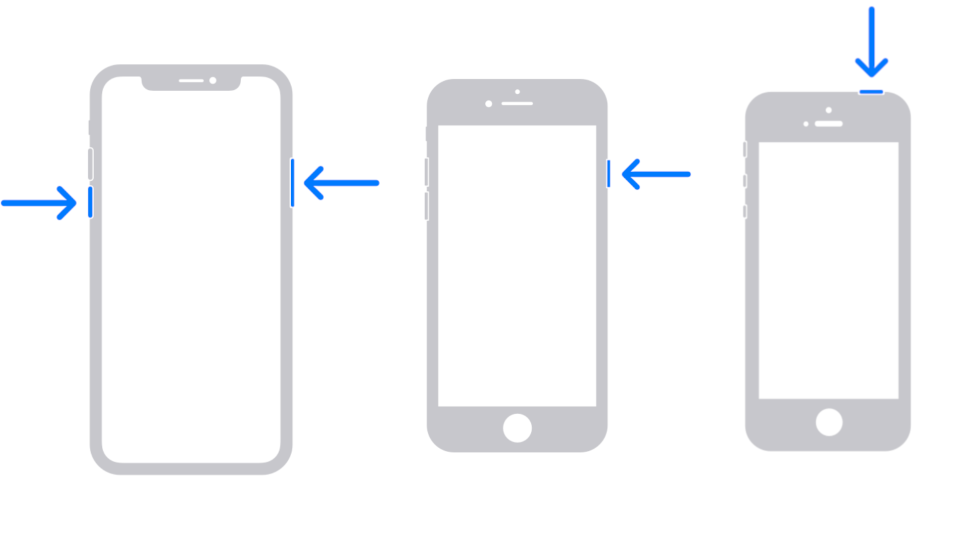 XpYnDAmoa4TVBnA7CcEuTX 970 801 - Как выключить ваш iPhone
