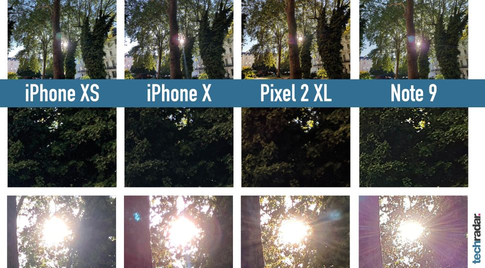 sMPrZuBhHrfa6R8quvHxun 970 801 - Обзор iPhone XS