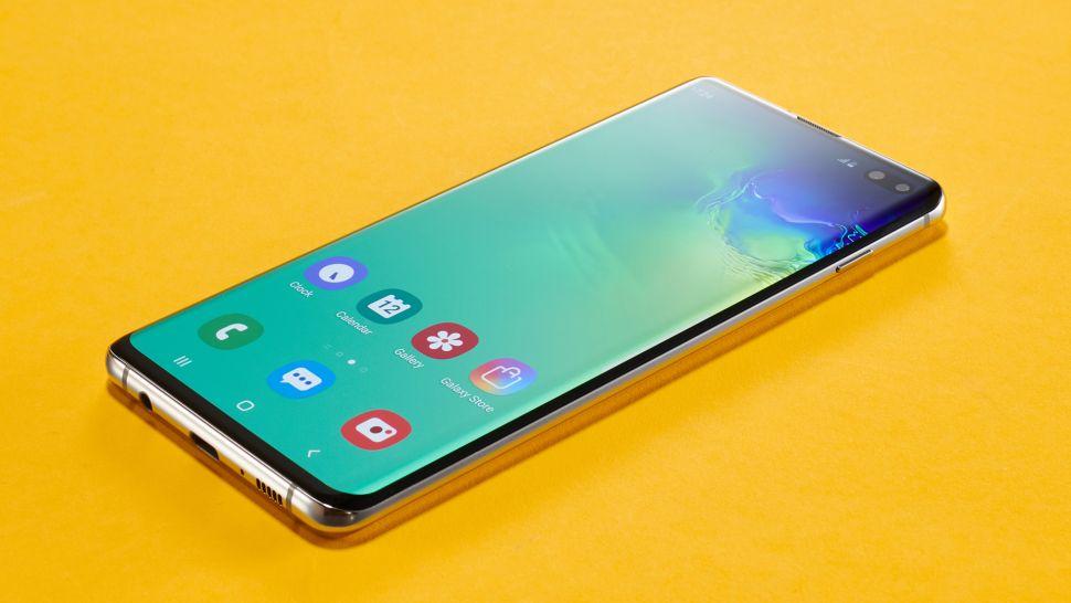 w8tBqcimTbT6JwAsCVXy8M 970 801 - Обзор Samsung Galaxy S10