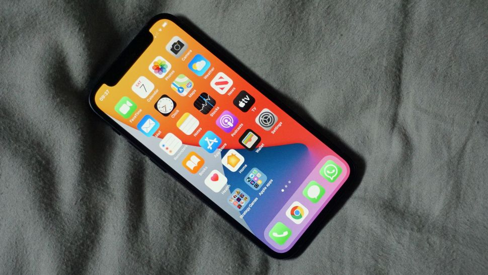 yFCoU7gbwweXVUqKDEW3kc 970 801 - Обзор iPhone 12 mini