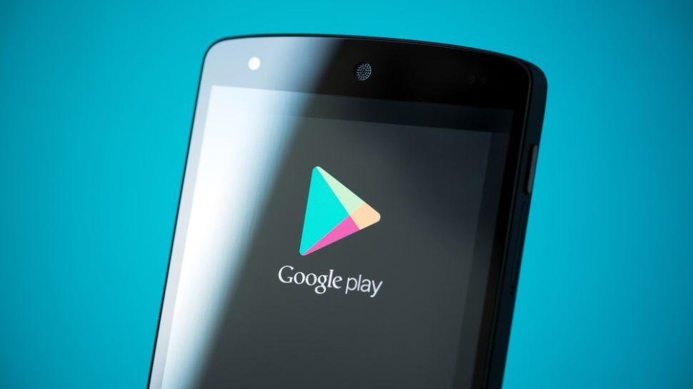 yhXyB65ZAbfzUTrGgdeaVc 970 801 - Дата выпуска Android 12, функции, телефоны, которые его получат и когда начнется бета-версия