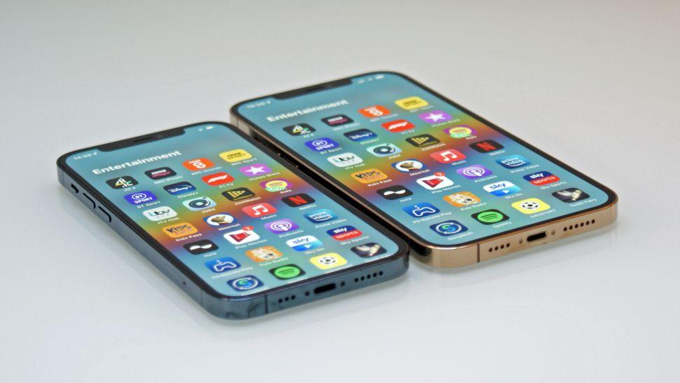 9Ca5kENSBk5a8heJhhH554 970 801 - Обзор iPhone 12 Pro Max