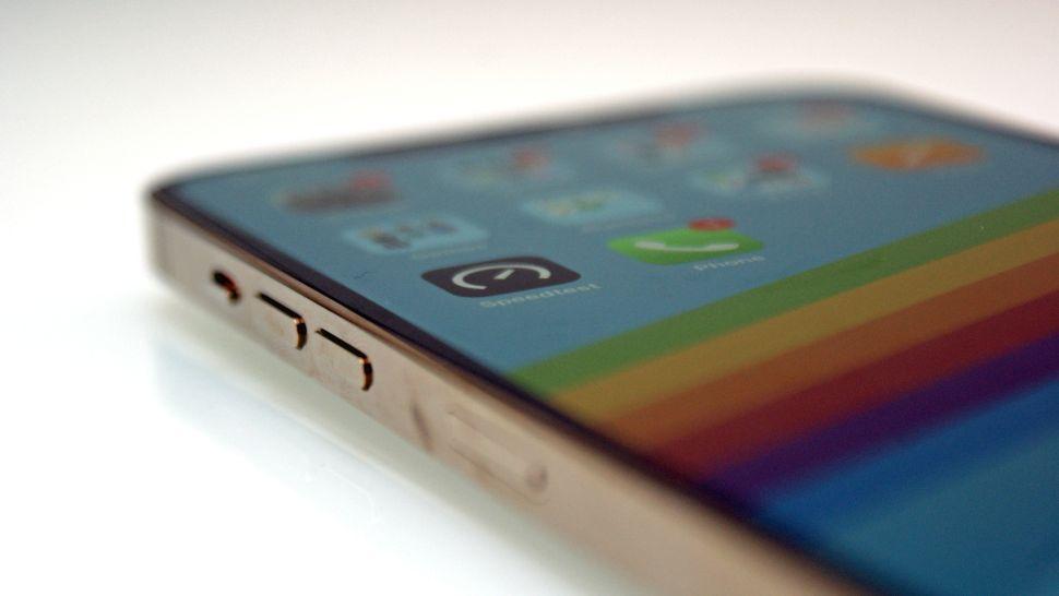 Dn3SpThcYtSvEcom87q4TL 970 801 - Обзор iPhone 12 Pro Max